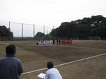 2010.6.13(日) 緑区大会(中山中) 002.jpg