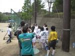 2010.6.13(日) 緑区大会(中山中) 004.jpg