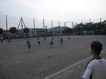 2010.9.20(月・祝) 練習試合(あざみ野第一小G) 002.jpg