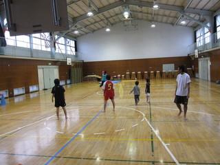 2011.10.30(日) 通常練習 inあざみ野第一小体育館 001.jpg