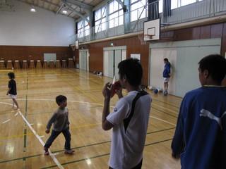 2011.10.30(日) 通常練習 inあざみ野第一小体育館 002.jpg