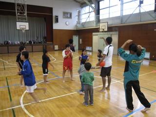 2011.10.30(日) 通常練習 inあざみ野第一小体育館 003.jpg