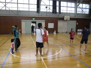2011.10.30(日) 通常練習 inあざみ野第一小体育館 005.jpg