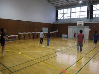 2011.10.30(日) 通常練習 inあざみ野第一小体育館 008.jpg