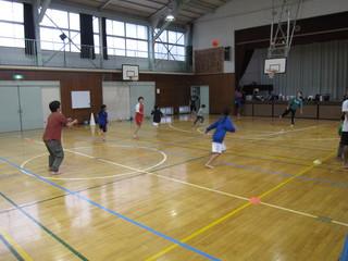 2011.10.30(日) 通常練習 inあざみ野第一小体育館 010.jpg