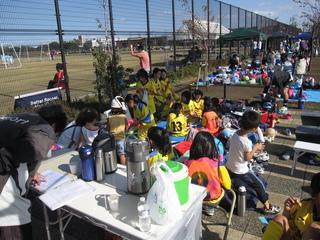 2011.11.20(日) 低学年大会 in大和ゆとりの森G 001.jpg