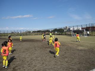 2011.11.20(日) 低学年大会 in大和ゆとりの森G 004.jpg