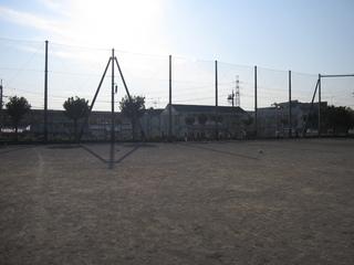 2011.11.23(水・祝) 通常練習 inあざみ野第一小G 004.jpg