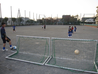 2011.11.23(水・祝) 通常練習 inあざみ野第一小G 016.jpg