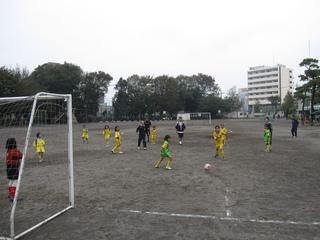 2011.11.6(日) 低学年大会(相模原市橋本小) 002.jpg