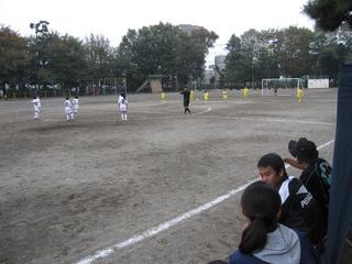 2011.11.6(日) 低学年大会(相模原市橋本小) 005.jpg