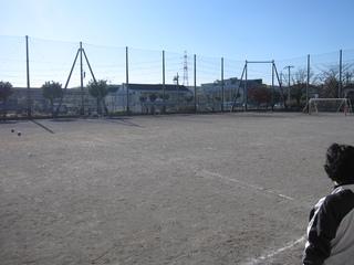 2011.12.11(日) 通常練習 inあざみ野第一小G 001.jpg