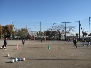 2011.12.11(日) 通常練習 inあざみ野第一小G 005.jpg