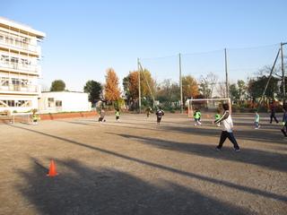 2011.12.11(日) 通常練習 inあざみ野第一小G 009.jpg