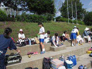 2011.5.14(土) 緑区大会(長坂谷公園G) 001.jpg