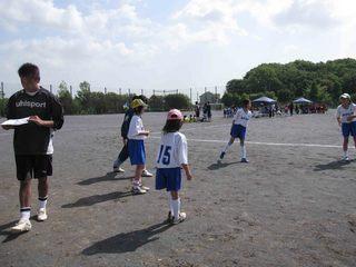 2011.5.14(土) 緑区大会(長坂谷公園G) 003.jpg