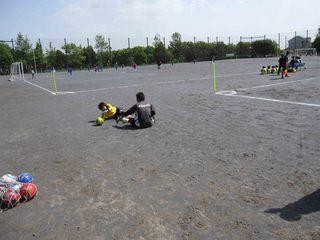 2011.5.14(土) 緑区大会(長坂谷公園G) 004.jpg