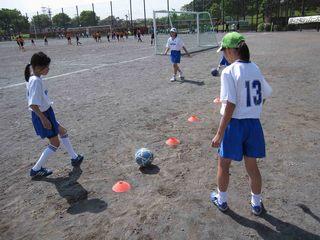2011.5.14(土) 緑区大会(長坂谷公園G) 007.jpg