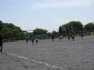 2011.5.14(土) 緑区大会(長坂谷公園G) 011.jpg
