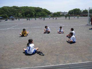2011.5.14(土) 緑区大会(長坂谷公園G) 012.jpg