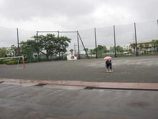 2011.5.22(日) 通常練習(あざみ野第一小G) 004.jpg