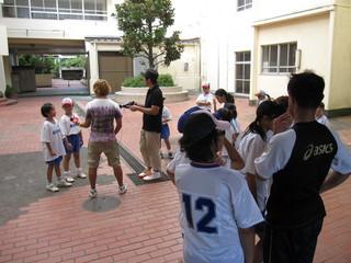 2011.9.11(日) 通常練習 inあざみ野第一小G 012.jpg