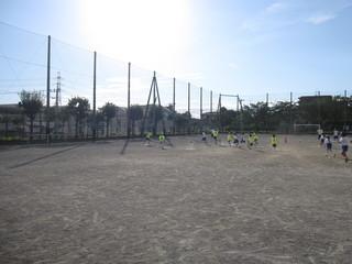 2011.9.11(日) 通常練習 inあざみ野第一小G 013.jpg