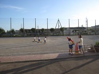 2011.9.11(日) 通常練習 inあざみ野第一小G 022.jpg
