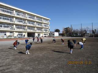 2012.1.29(日) 通常練習inあざみ野第一小G 002.jpg