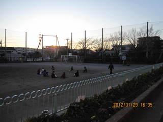 2012.1.29(日) 通常練習inあざみ野第一小G 021.jpg