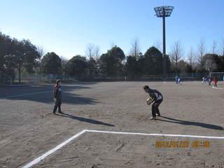 2012.1.7(土)相模原招待 第1日目 006.jpg