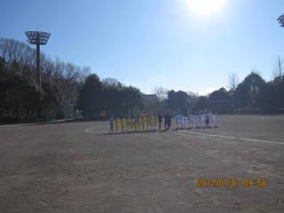 2012.1.7(土)相模原招待 第1日目 012.jpg