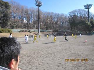 2012.1.7(土)相模原招待 第1日目 013.jpg
