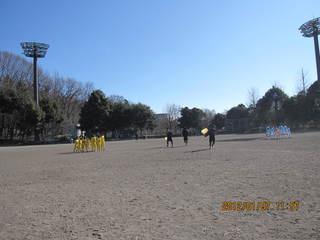 2012.1.7(土)相模原招待 第1日目 016.jpg