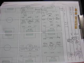 2012.1.7(土)相模原招待 第1日目 017.jpg