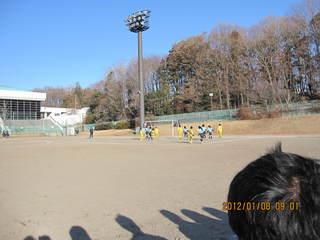 2012.1.8(日)相模原招待 第2日目 013.jpg