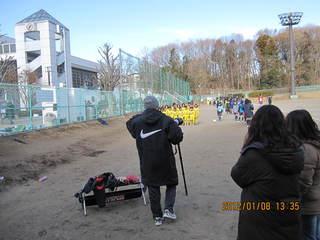 2012.1.8(日)相模原招待 第2日目 030.jpg