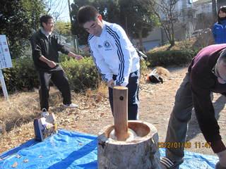 2012.1.9(月・祝) キティーズ初蹴り2012 041.jpg