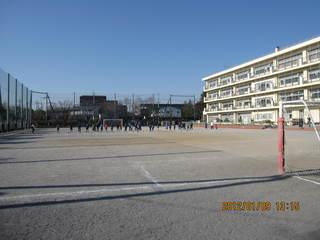 2012.1.9(月・祝) キティーズ初蹴り2012 056.jpg