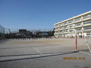 2012.1.9(月・祝) キティーズ初蹴り2012 057.jpg