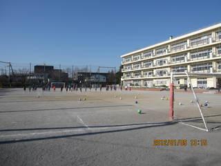 2012.1.9(月・祝) キティーズ初蹴り2012 058.jpg
