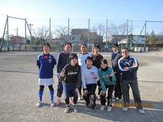 2012.1.9(月・祝) キティーズ初蹴り2012 100.jpg