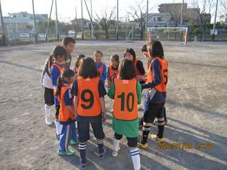 2012.1.9(月・祝) キティーズ初蹴り2012 111.jpg