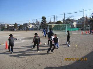 2012.2.19(日)駒林招待 001.jpg