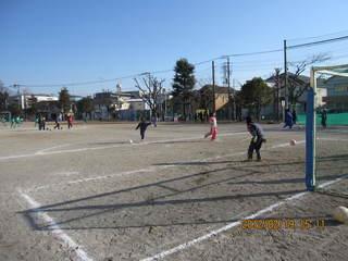 2012.2.19(日)駒林招待 002.jpg