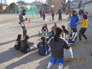2012.2.19(日)駒林招待 004.jpg