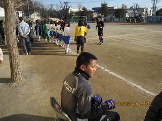 2012.2.19(日)駒林招待 006.jpg