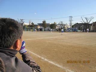 2012.2.19(日)駒林招待 007.jpg