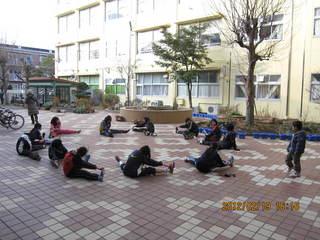 2012.2.19(日)駒林招待 008.jpg