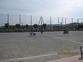 2012.5.13(日)YGリーグinあざみ野第一小G 012.jpg